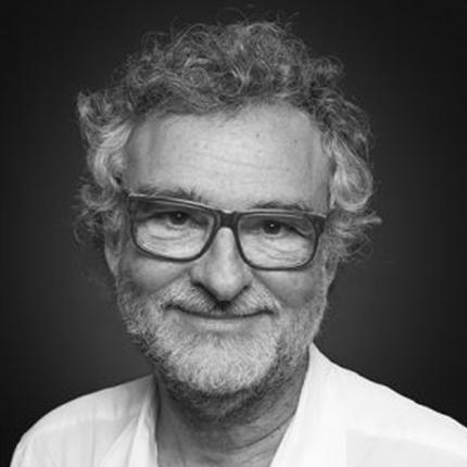 Mauricio Seigelchifer