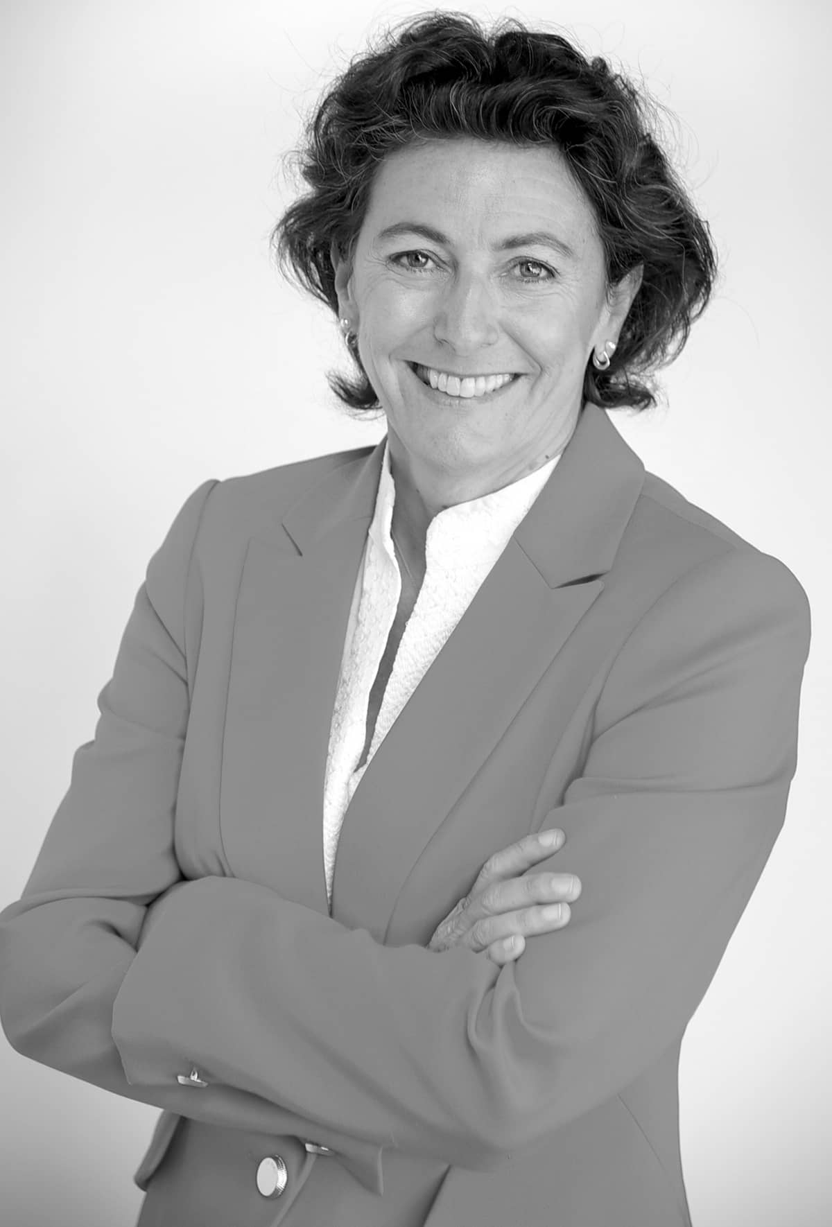 Susana Millán
